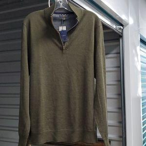 Club Room Merino Wool Sweater